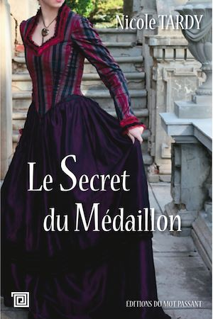 Le Secret du Médaillon