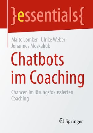 Chatbots im Coaching