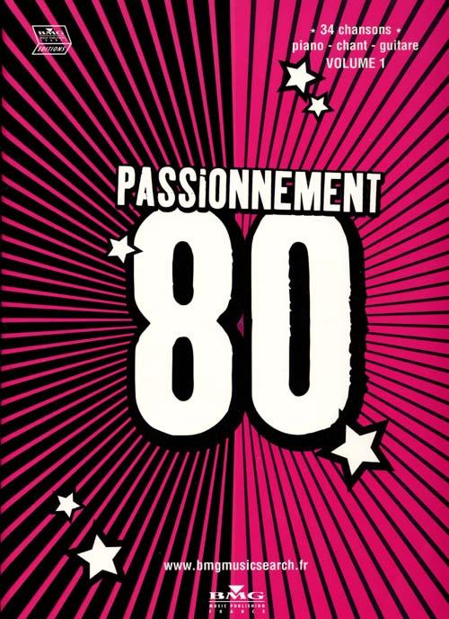 Passionnement 80