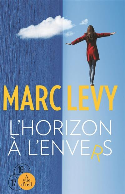 L'Horizon A L'Envers