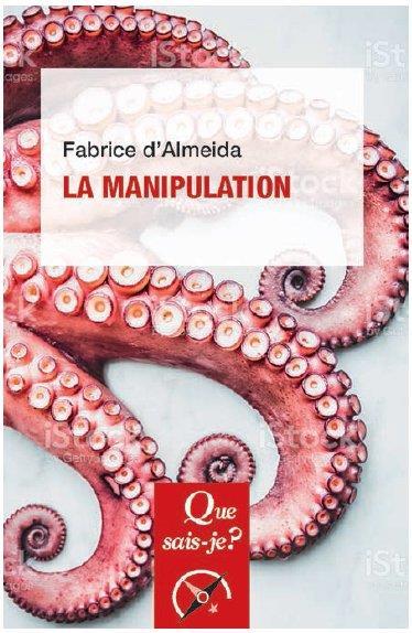 La manipulation (4e édition)