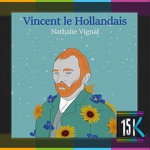 Vincent le Hollandais