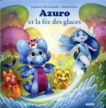 Azuro et la fee des glaces