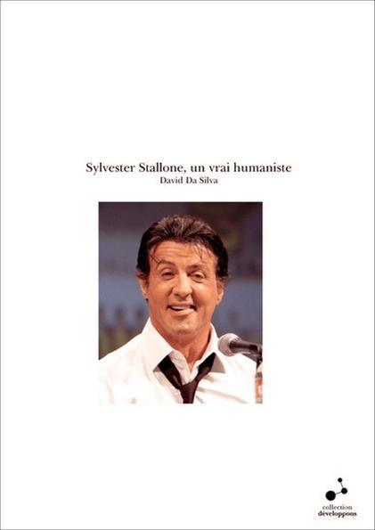 Sylvester Stallone, un vrai humaniste