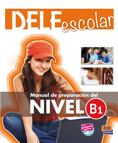Etapas ; Manual De Espanol Para Cursos Intensivos ; Etapa 10 ; Nivel B2 Libro Del Alumno + Ejercicios