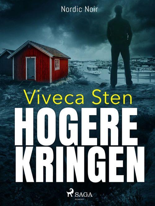 Hogere Kringen