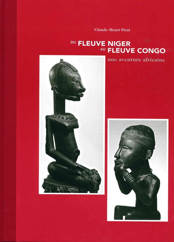 Du fleuve Niger au fleuve Congo