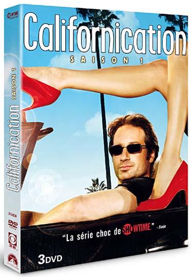 CALIFORNICATION 3 5 TÉLÉCHARGER VOSTFR EPISODE SAISON