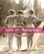 Erotic Photography  - Alexandre Dupouy