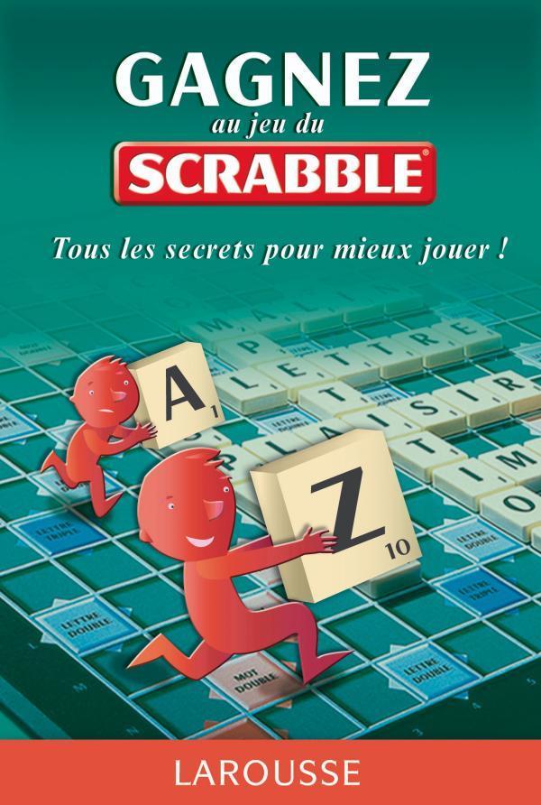 Gagner Au Scrabble