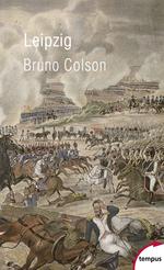 Vente EBooks : Leipzig  - Bruno Colson