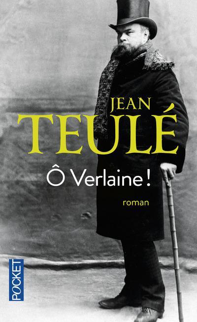 O Verlaine