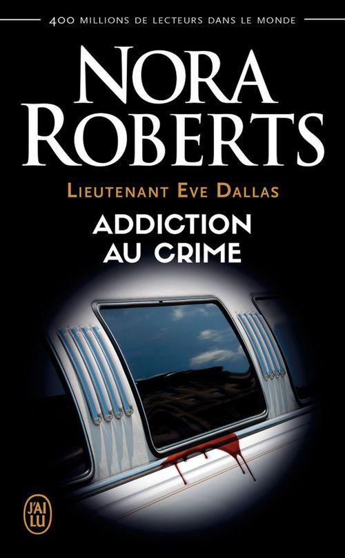 Addiction au crime