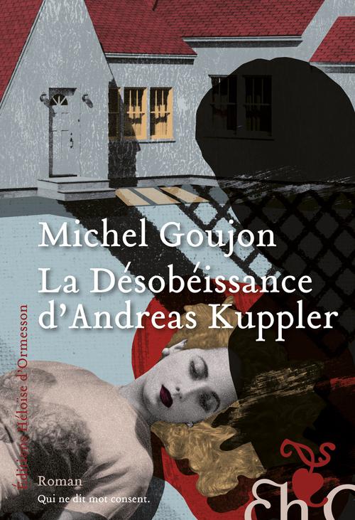 La désobeissance d'Andréas Kuppler
