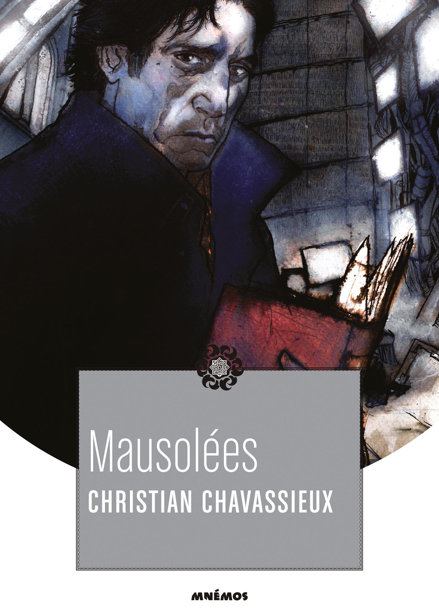 Mausolées