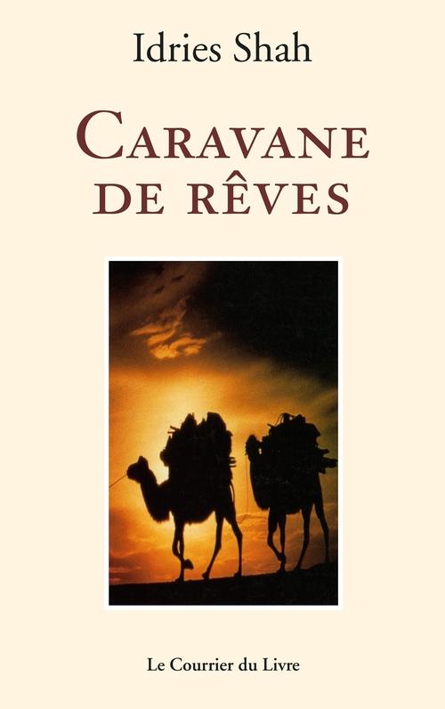 Caravane de rêves
