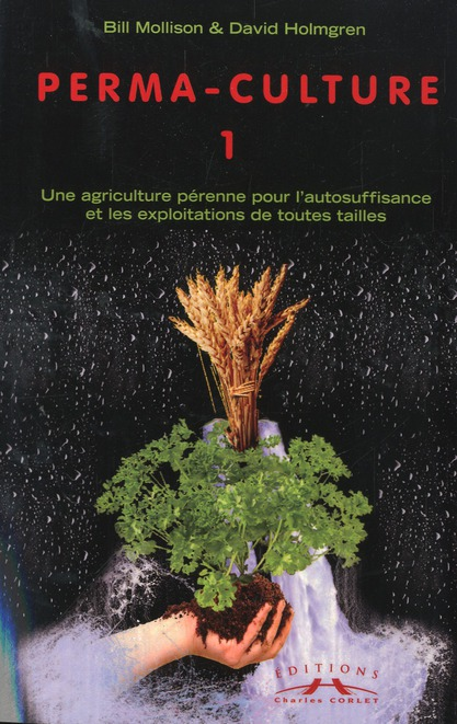 Permaculture t.1