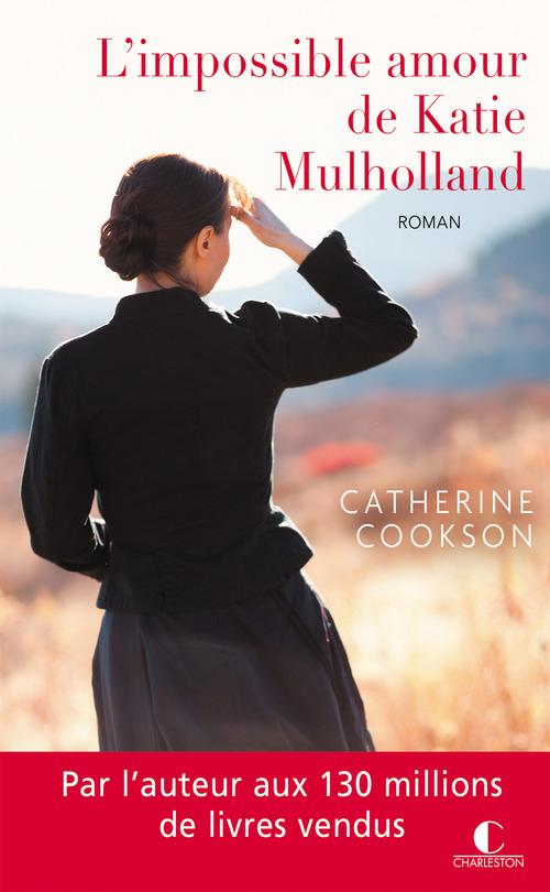 L´impossible amour de Katie Mulholland