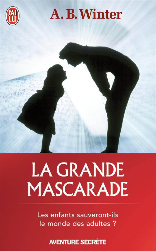 La Grande Mascarade