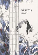 Couverture de Nerrivik