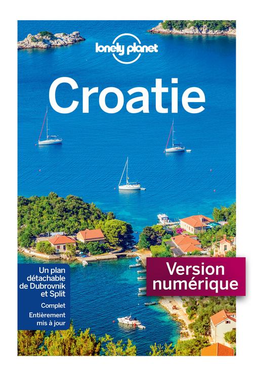 Croatie (9e édition)