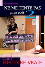 Pris au piège par deux inconnus ! Suivi de : J´ai sucé pour du fric.  - Marc Sibelia - Marc Sibelia - Olivier Marangoni - Olivier Marangoni
