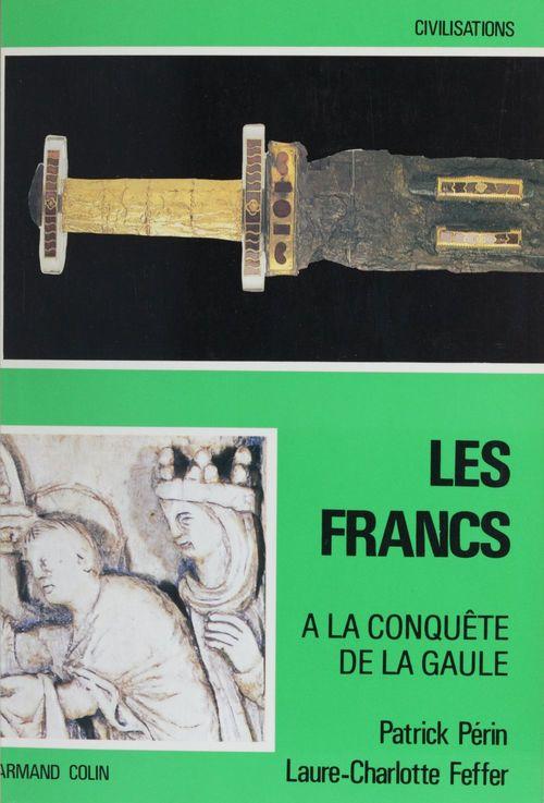 Les Francs (1)