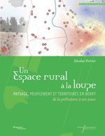 Un espace rural à la loupe  - Nicolas Poirier - Nicolas POIRIER - Nicolas Poirier