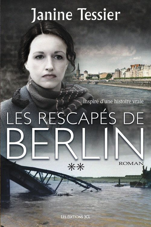 Les rescapes de berlin v 02
