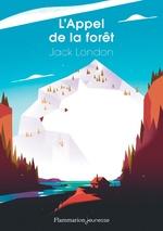 Vente Livre Numérique : L´Appel de la forêt  - Jack London