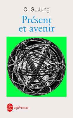 Present Et Avenir