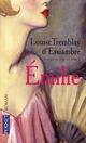 LES SOEURS DEBLOIS T.2  -  EMILIE