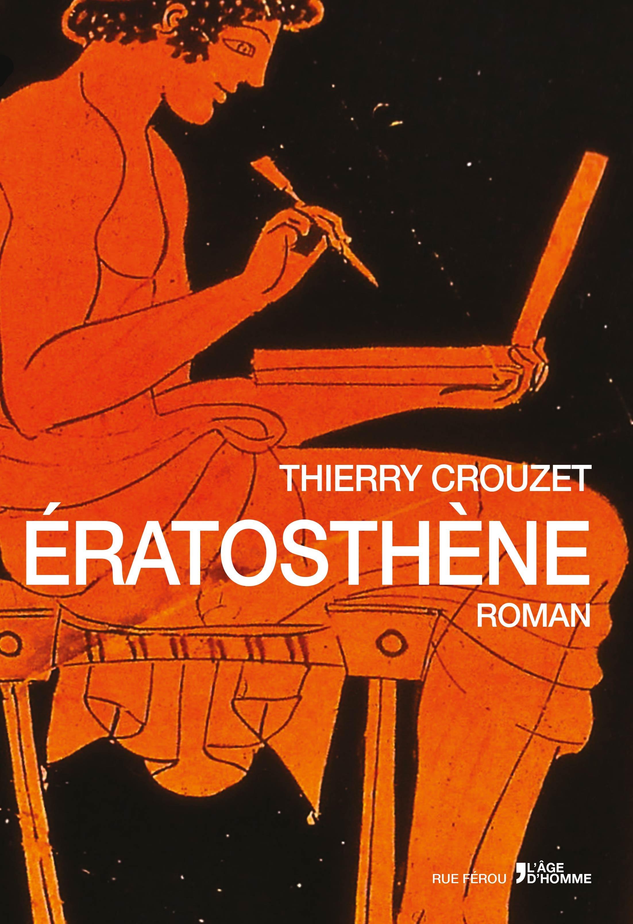 Erastothène