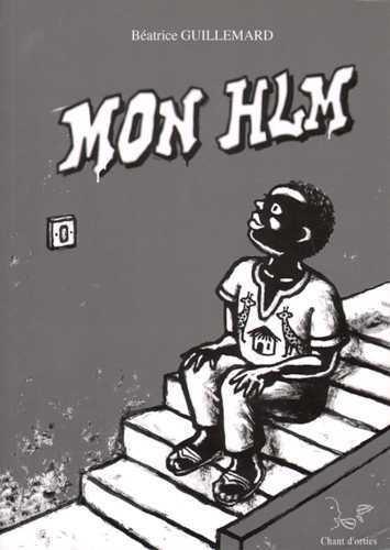 Mon HLM