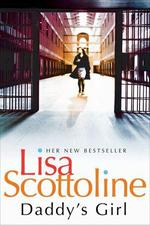 Vente Livre Numérique : Daddy's Girl  - Lisa Scottoline