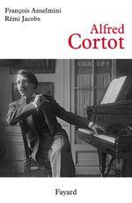 Alfred Cortot