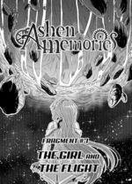 Vente Livre Numérique : Ashen Memories Chapitre 7  - Elena Toma