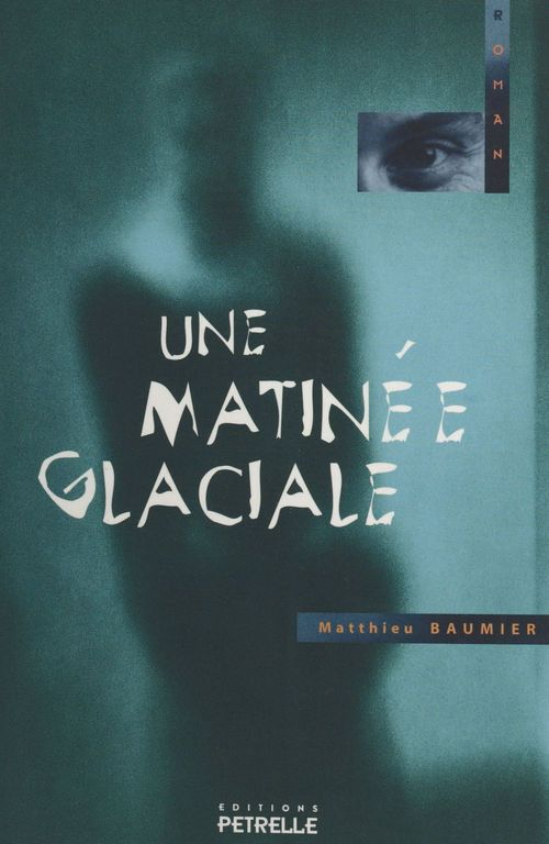 Une matinee glaciale