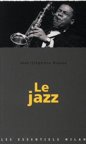 Jazz (Le)