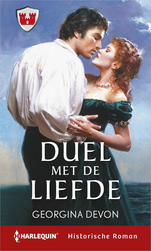 Duel met de liefde