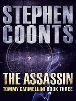 Vente EBooks : The Assassin  - Stephen Coonts