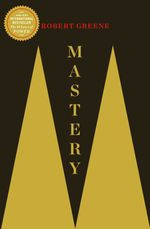 Vente EBooks : Mastery  - Robert Greene