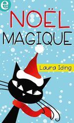 Vente Livre Numérique : Noël magique  - Laura Iding