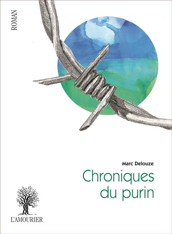 Chroniques du purin