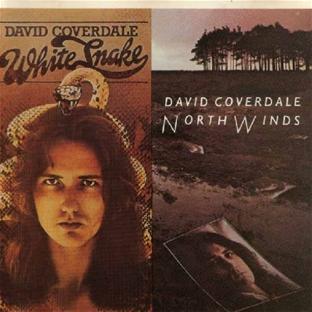 whitesnake / northwinds