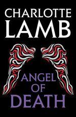 Vente EBooks : Angel of Death  - Charlotte Lamb