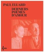 Vente EBooks : Derniers poèmes d'amour - NE 2021  - Paul Éluard - André BRETON
