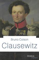 Vente EBooks : Clausewitz  - Bruno Colson