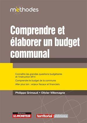 Comprendre et élaborer le budget communal