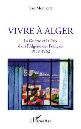 Vivre à Alger